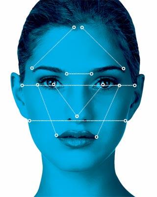 Reconocimiento facial Guas PrcticasCOM